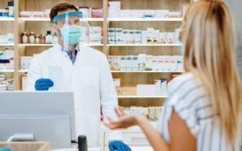 guia da farmácia janeiro