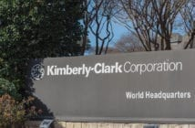 kimberly-clark-reforca-seu-investimento-em-inovacao-e-adere-ao-projeto-ipt-open-experience