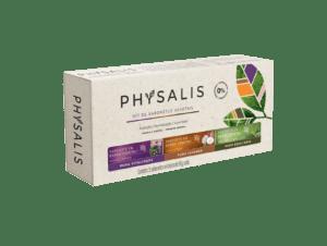 lançamentos-beleza-physalis-sabonete