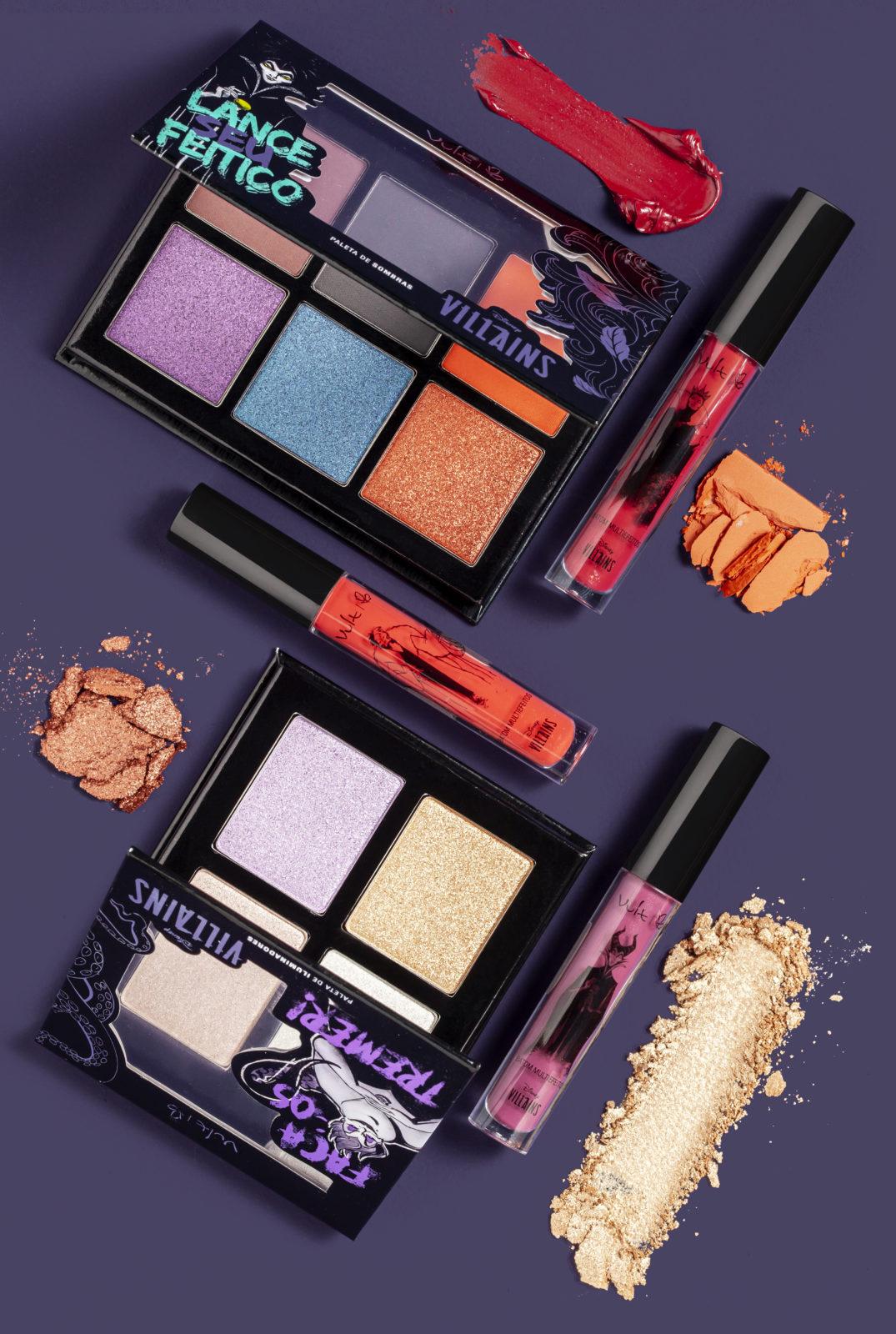 lançamentos-beleza-vult-maquiagem