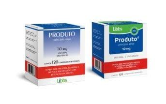 libbs-apresenta-novas-embalagens-para-linhas-de-cardiologia-sistema-nervoso-central-e-ginecologia