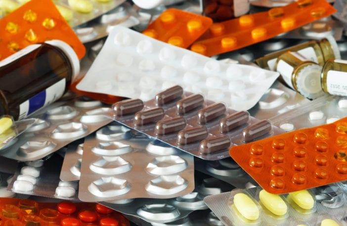 logística-reversa-medicamentos