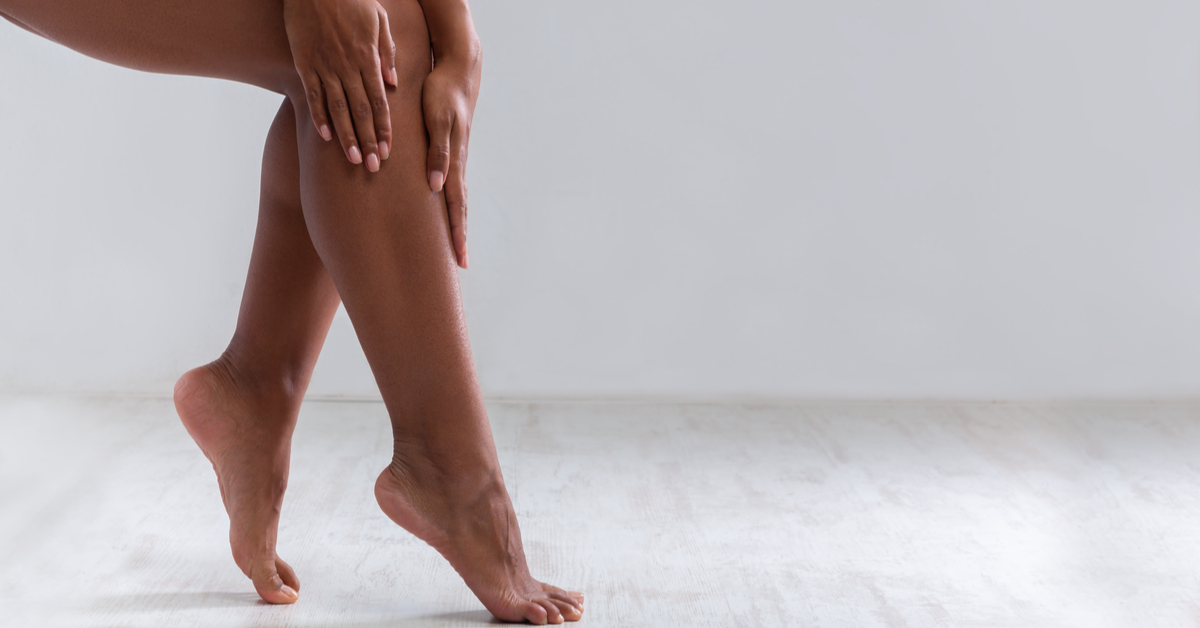 método-depilação