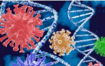 nova-variação-coronavírus