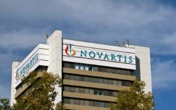 novartis-cadent-therapeutics