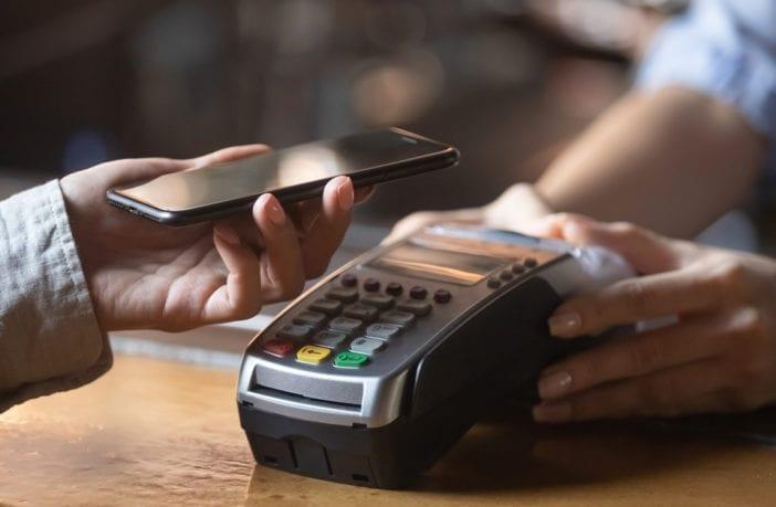 pagamentos-digitais-brasileiros