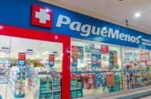 pague-menos-UP Farma