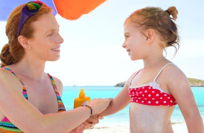 pele-infantil-cuidados-verão