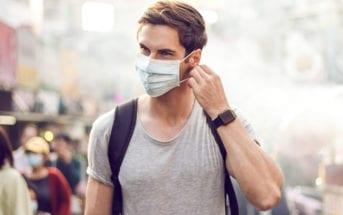 pessoas-vacinadas-máscara