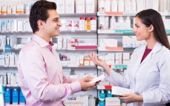 setor-farmacêutico-pandemia