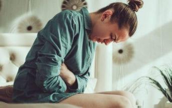 transtornos-intestinais-diarreia-x-prisao-de-ventre