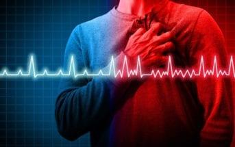 doencas-do-coracao-infarto-ou-estresse