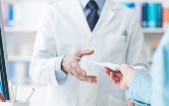 a-responsabilidade-do-farmaceutico-na-prescricao-medica