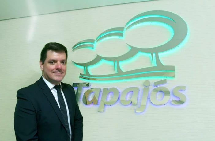 grupo-tapajos-apresenta-novo-diretor-de-tecnologia-da-informacao-t-i