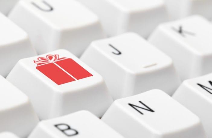 tray-dicas e-commerce-natal