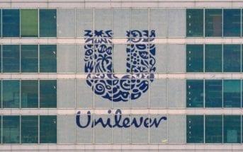 unilever-SmartyPants-Vitamins