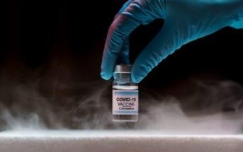 vacina-pfizer-refrigeração