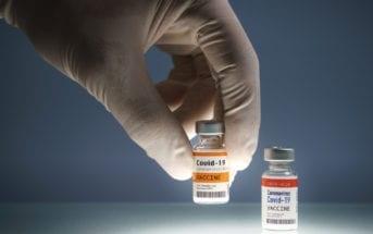 vacinas-janssen-pfizer-anvisa