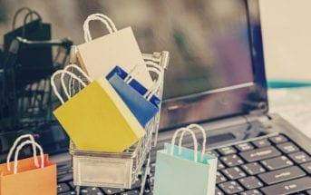 vendas-online-black-friday