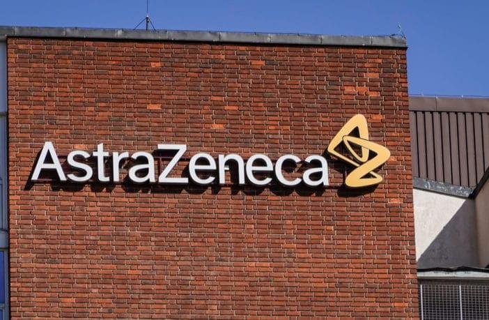 AstraZeneca-blackrock-vacinas