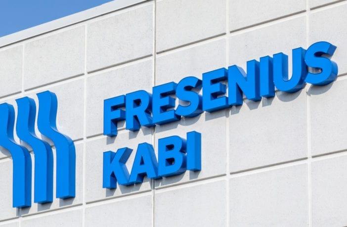 Fresenius-Kabi-compra-Novafarma