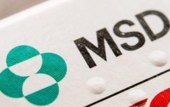 MSD-suspende-vacina