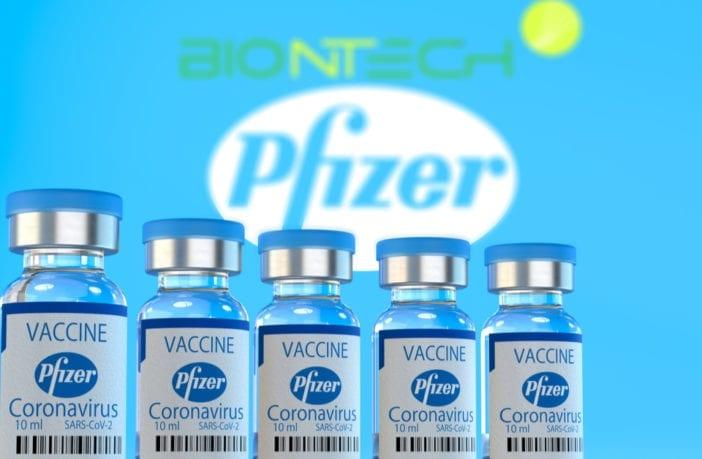 Pfizer-BionTech-mutações-coronavírus