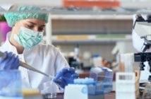 análises-vacinas