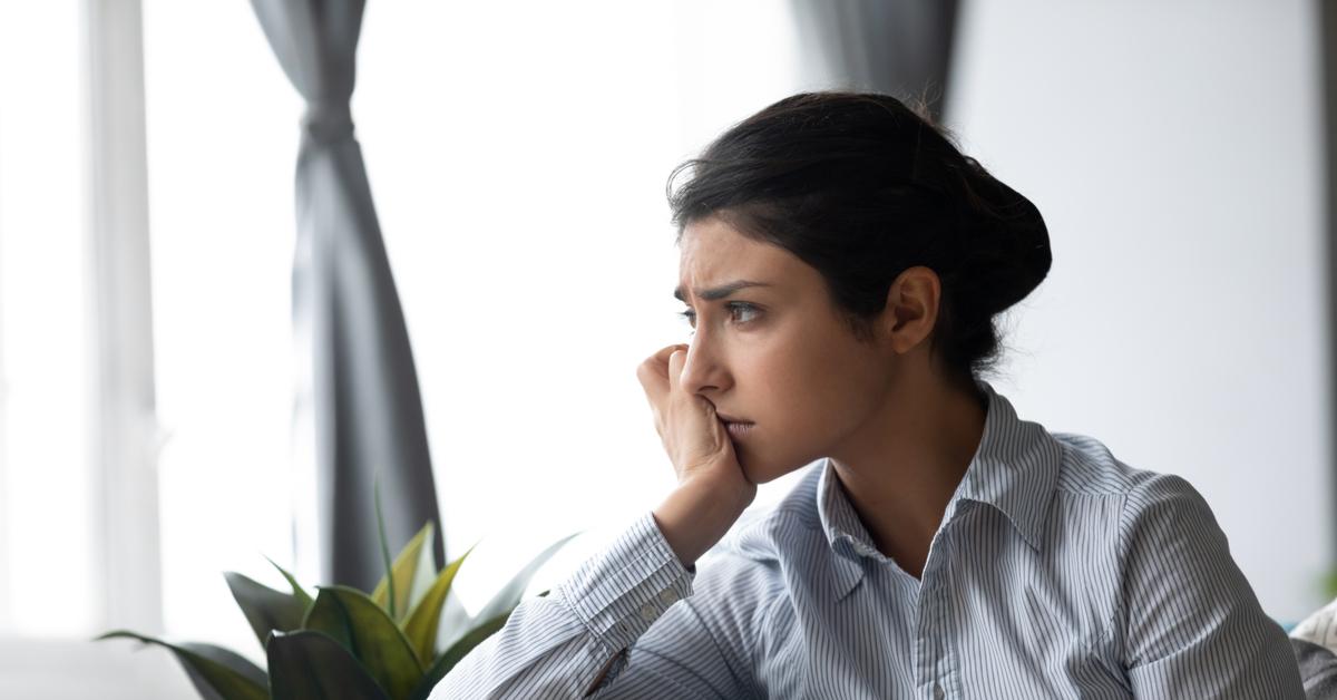 mulher-ansiedade-rivotril