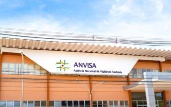 anvisa-autorização-emergencial-vacina