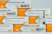 butantan-doses-coronavac