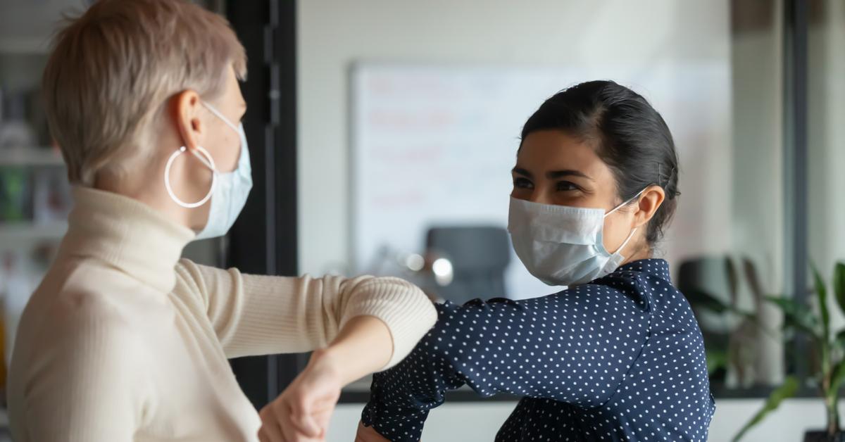 pessoas-omportamento-vacina-covid