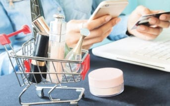 consumidores-online