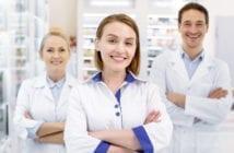 contratações-farmacêuticos