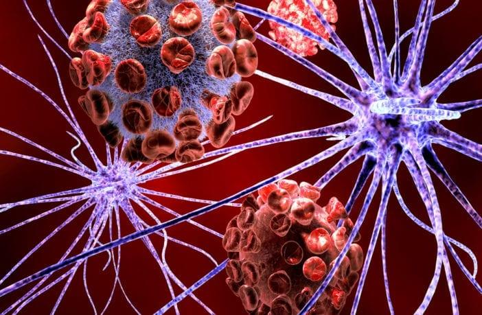 covid-distúrbios-neurológicos