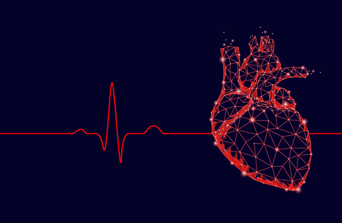 doenças-cardiovasculares