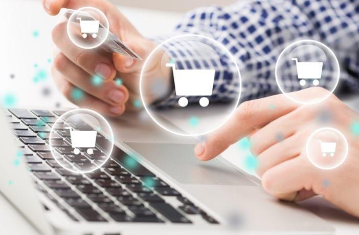 e-commerce-2021