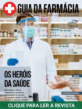 Os heróis da saúde