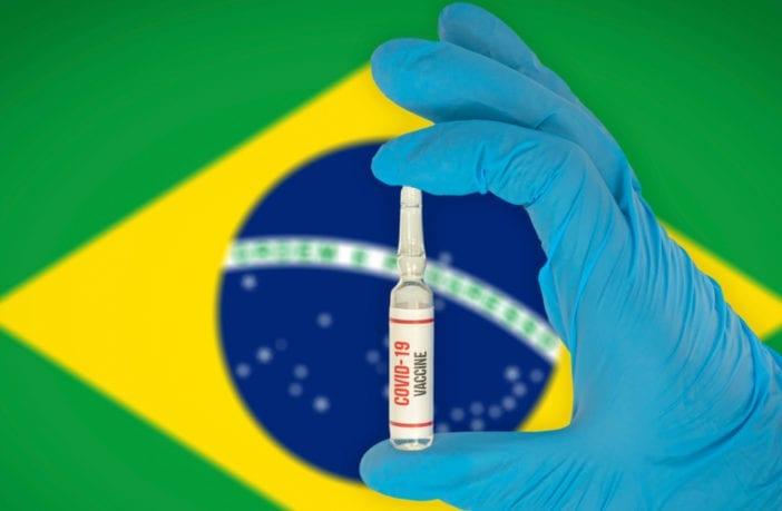 exportação-vacinas