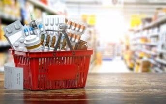 farmácias-aberturas