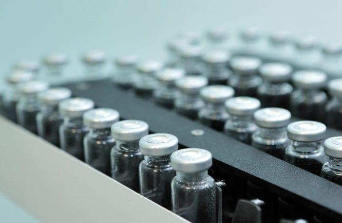 fiocruz-vacinas-produção