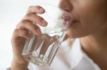 hidratação-dengue
