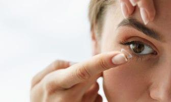 lentes-contato