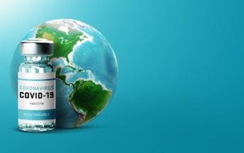 mundo-vacinas-aplicadas
