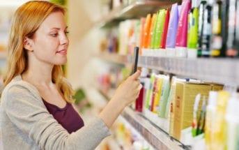 precificar higiene e beleza na farmácia