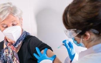 prioridade-vacinação