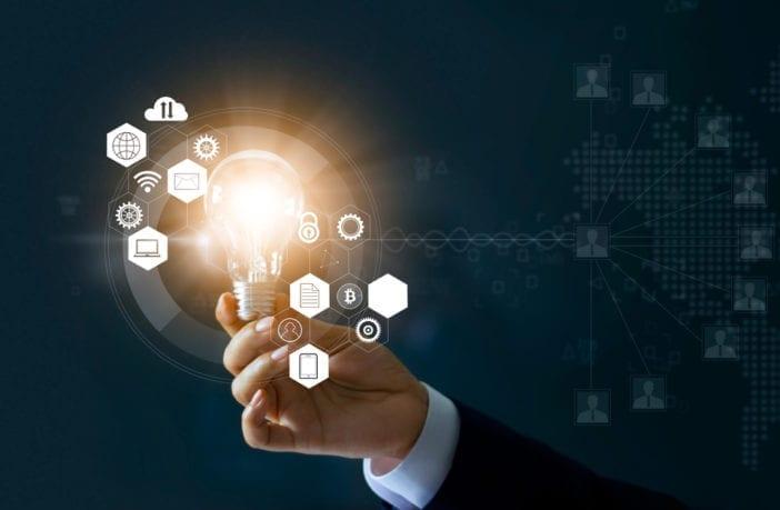 como-construir-uma-cultura-de-inovacao-na-sua-empresa