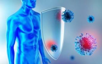 imunidade-foco-na-prevencao
