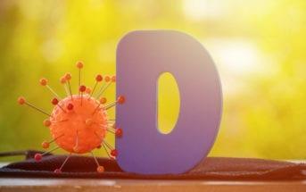 vitamina-d-e-sua-relacao-com-a-covid-19