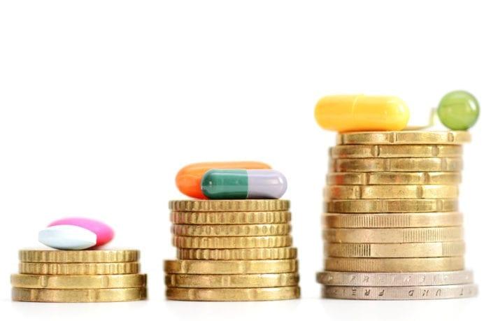 rio-grande-do-sul-reduz-aliquota-de-itens-farmaceuticos
